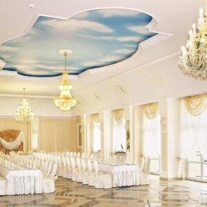 korona-palace-sala-balowa-IMG_7490