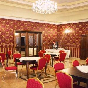 korona-palace-sala-restauracyjna-IMG_7523