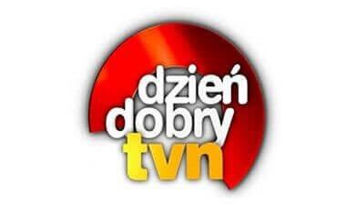 DD-Tvn