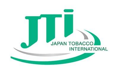 JTI_2
