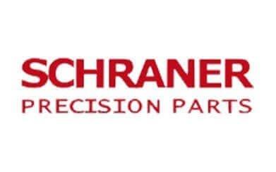 Schraner