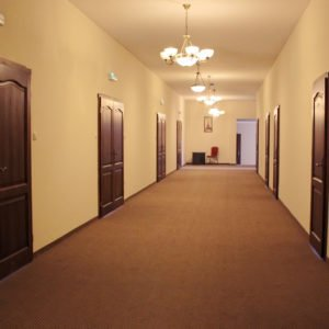 korona-palace-obiekt-JIMG_7655