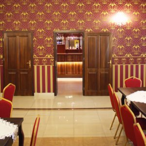 korona-palace-sala-restauracyjna-IMG_7522