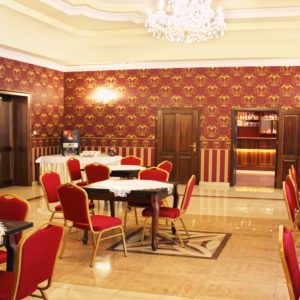 korona-palace-sala-restauracyjna-IMG_7553