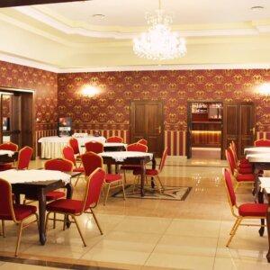 korona-palace-sala-restauracyjna-IMG_7556