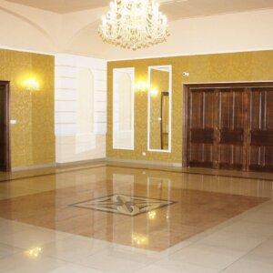 korona-palace-sala-taneczna-IMG_7701
