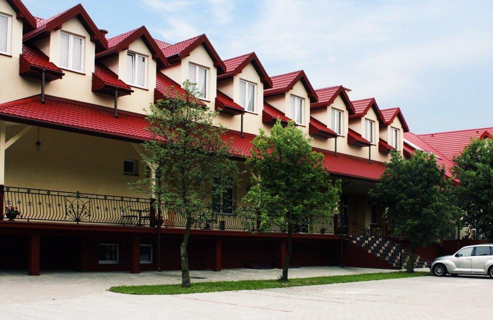 Korona-Palace-obiekt