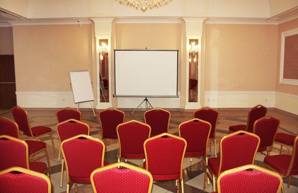 konferencje-2