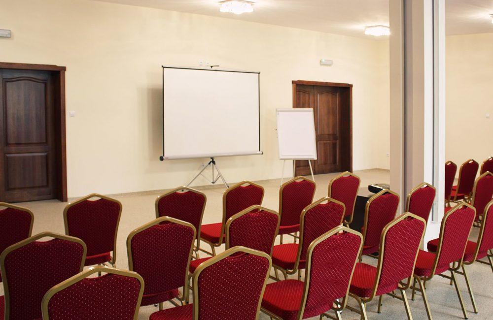 korona-palace-konferencje-IMG_7583