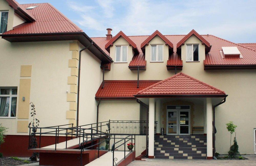 korona-palace-obiekt-IMG_7601
